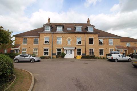 2 bedroom flat to rent - Cooks Ways, Biggleswade, Bedfordshire