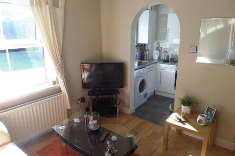 1 bedroom house to rent - Kerswell Drive, Shirley, Solihull
