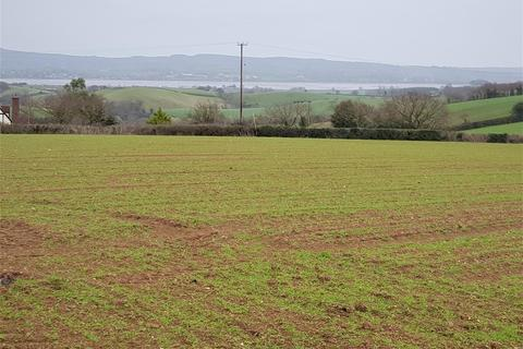 Land for sale - Exminster, Exeter