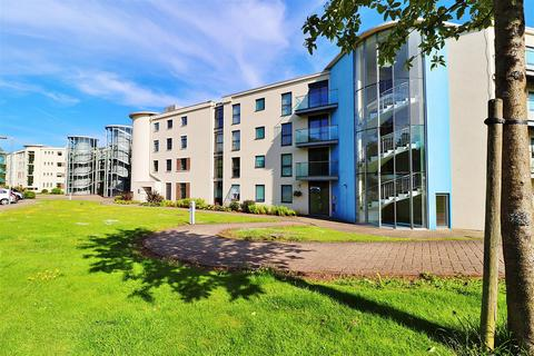 1 bedroom apartment for sale - Hayes Point, Sully, Penarth