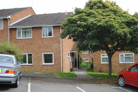 2 bedroom flat for sale - Chiltern Park Avenue, Berkhamsted
