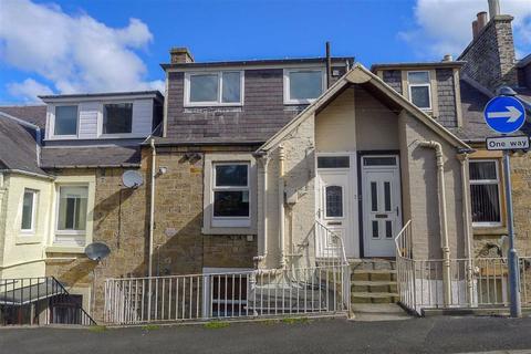 3 bedroom maisonette for sale - Minto Place, Hawick, Hawick