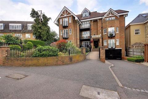 2 bedroom flat to rent - Bycullah Road, Enfield, Middlesex