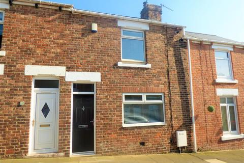 2 bedroom terraced house for sale - Ruby Street, Houghton Le Spring