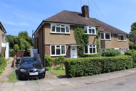 2 bedroom flat for sale - Kenton Gardens, St Albans, Hertfordshire