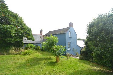 4 bedroom cottage for sale - Myrtle Street, Appledore, EX39