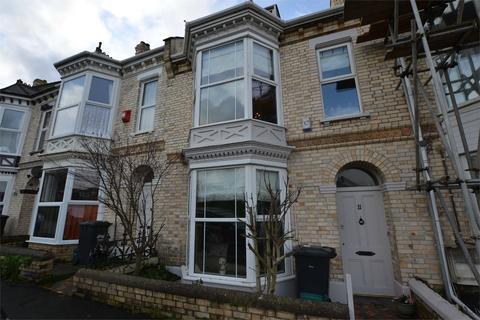 4 bedroom terraced house for sale - Hills View, Barnstaple, EX32