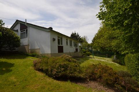 3 bedroom detached bungalow for sale - Easter Street, Bishops Tawton, EX32