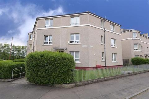 2 bedroom flat for sale - Torbreck Street, Glasgow
