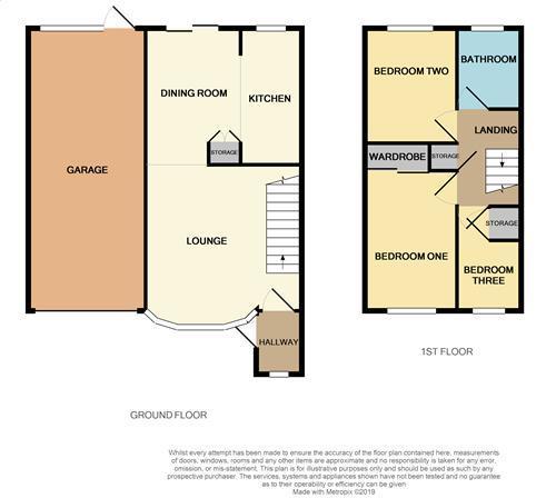 Floorplan: Raven Close floorplan.png