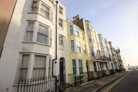 1 Bedroom Apartment To Rent Bedford Street Brighton