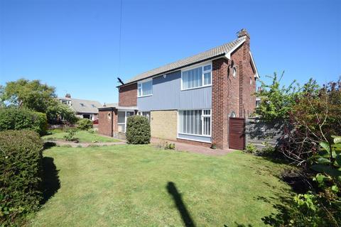 4 bedroom detached house for sale - Cragside, Whitley Bay