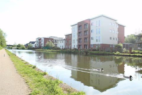 2 bedroom apartment for sale - 53 Deansgate Lane, Timperley, Altrincham