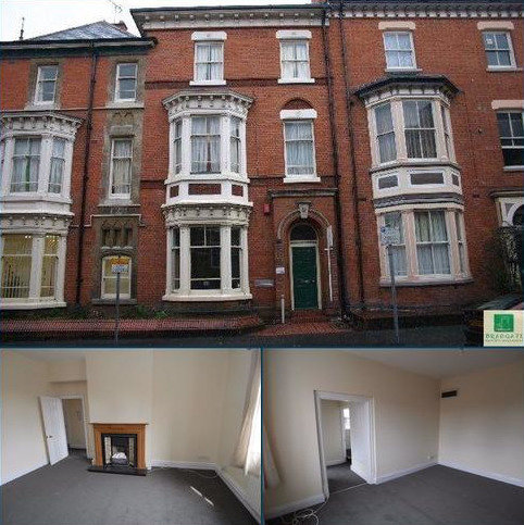 2 Bedroom Apartment To Rent Lorne House Regent Road Leicester Le1 6yf