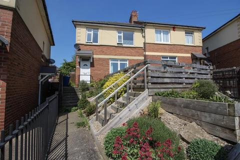 2 bedroom flat for sale - The Oval, Walker, Newcastle Upon Tyne