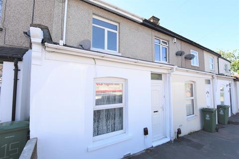2 bedroom terraced house for sale - Birkbeck Road, Sidcup, DA14