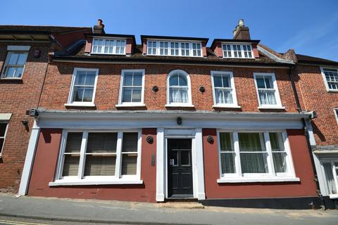 1 bedroom apartment for sale - Market Hill, Maldon, CM9