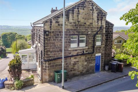 Search Duplexes For Sale In Leeds | OnTheMarket