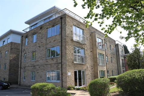 2 Bedroom Apartment For Brodwell Grange Horsforth