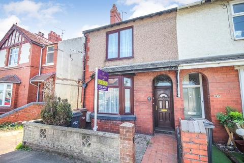 3 bedroom semi-detached house for sale - Chester Road, Buckley, CH7