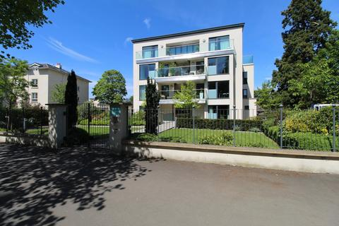 2 bedroom apartment to rent - The Park, Cheltenham