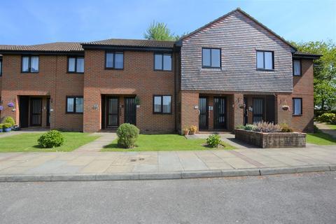 1 bedroom apartment for sale - Loudon Court, Loudon Way, Ashford