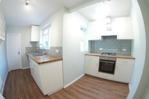 3 bedroom bungalow to rent - Boundary Road, Taplow