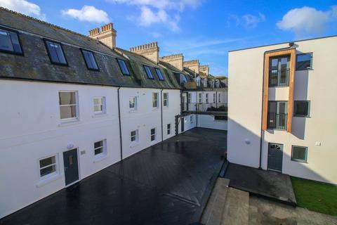 2 bedroom apartment for sale - Plot 3 Bishops Place, Paignton