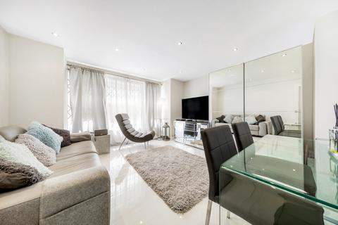 2 bedroom flat for sale - Deronda Road, London, London SE24