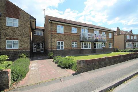1 bedroom apartment for sale - Old Salts Farm Road, Lancing  BN15 8PZ