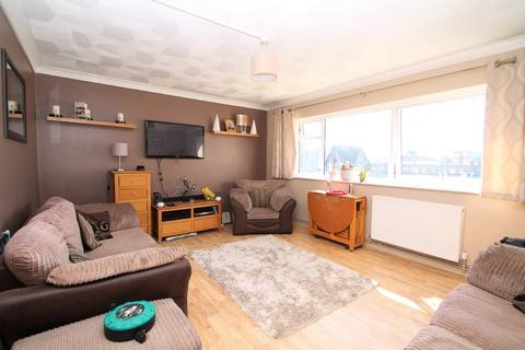 2 bedroom apartment for sale - St. Bernards Court, Lancing BN15 9HH