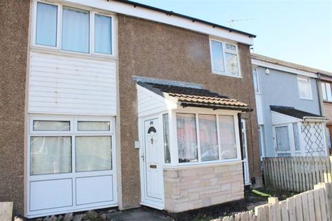 3 bedroom terraced house for sale - Chillinghome Road, Birmingham, B36
