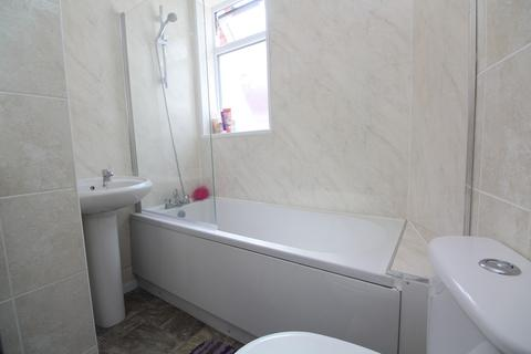 1 bedroom house share to rent - Mill Hill Lane, Derby DE23 6SB
