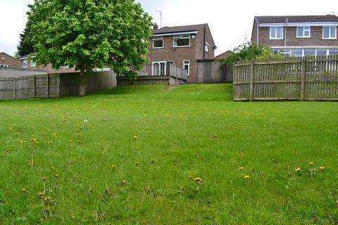 3 bedroom detached house for sale - Glenrose Drive, Bradford