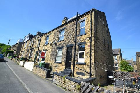 2 bedroom end of terrace house to rent - Nunthorpe Road, Rodley
