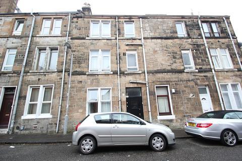 1 bedroom flat to rent - Thistle Street, Kirkintilloch, Glasgow