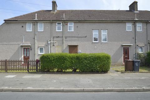 2 bedroom terraced house for sale - Butler Road, Dagenham