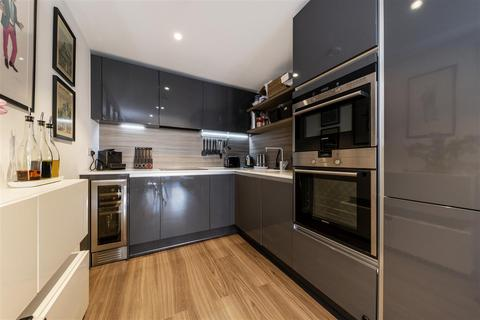 1 bedroom apartment for sale - Beacon Tower, 1 Spectrum Way, Wandsworth