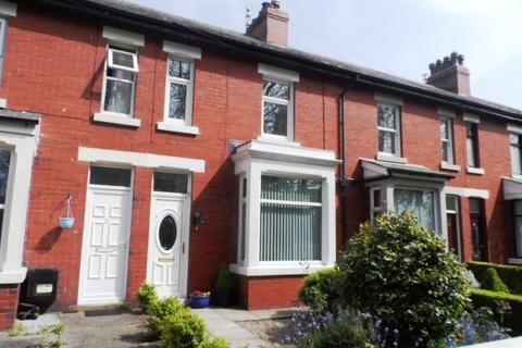 2 bedroom terraced house for sale - Park Lane, Poulton Le Fylde, FY6 0LY