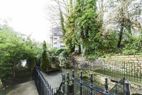 1 bedroom apartment to rent - Lansdown Terrace, Bath