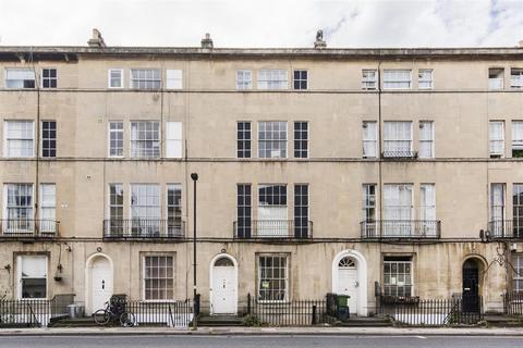 Studio to rent - Bathwick Street