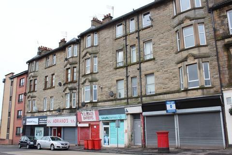 1 bedroom flat for sale - Kilbowie Road, Clydebank