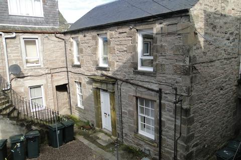 1 bedroom flat to rent - 105D Scott Street, Perth, PH1 5LU