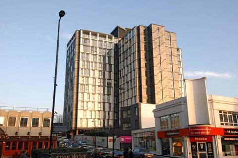 1 bedroom apartment to rent - Centrillion Point, 2 Masons Avenue, Croydon, CR0