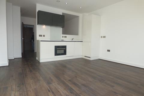 1 bedroom apartment for sale - Pope Street, Birmingham