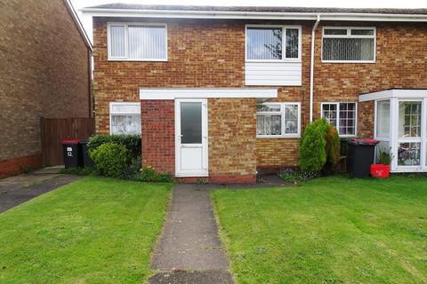 2 bedroom maisonette to rent - Ravenswood Hill, Coleshill