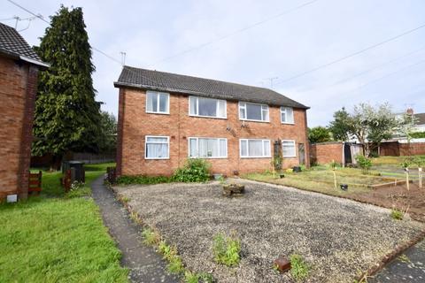 2 bedroom maisonette to rent - Malam Close, Coventry, CV4 - First Floor Maisonette