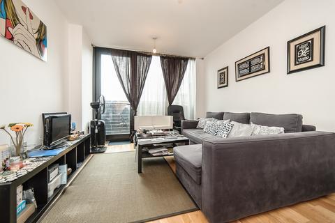 1 bedroom apartment for sale - Amelia Street, Elephant & Castle, SE17