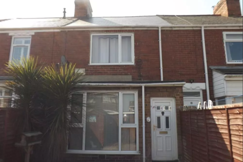 2 bedroom terraced house for sale - Witton Avenue, Sacriston, Durham
