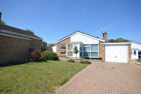 2 bedroom detached bungalow for sale - Glenda Road, Costessey